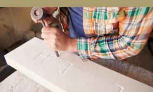 carving-grave-inscription