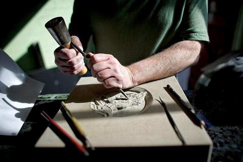 memorial-engraving-stonemason