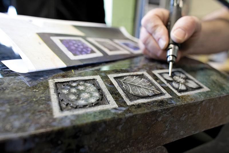 memorial-engraving